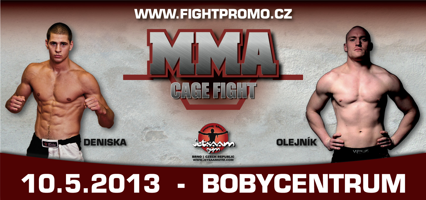 CageFight-Brno-billboard-10.5.2013