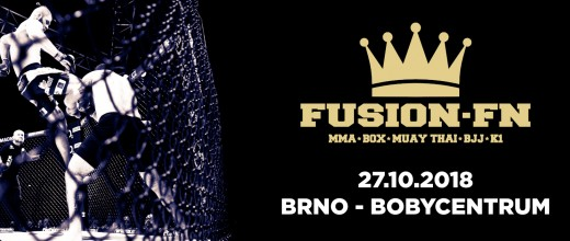 fusion-fn18-fb-cover